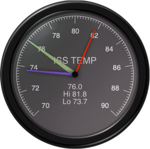 Custom Gauge customgauge1.png