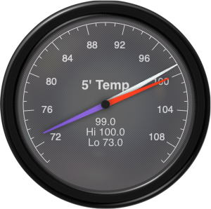 Custom Gauge customgauge4.png